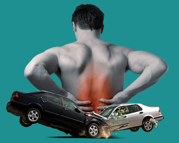 Car Accident Houston - Car Accident Injury Galveston - Personal Injury Galveston