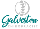 Galveton Chiropractic