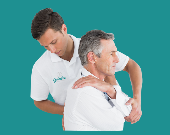 Galveston Chiropractor - Galveston Chiropractic - Galveston Personal Injury - Galveston Back Pain